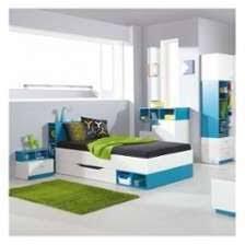 chambre enfant complet catégorie chambres denfants complètes du guide et comparateur d achat