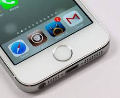 the ios 7 jailbreak is finally worth installing on newer iphones