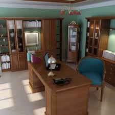 Ebay Home Office Furniture Home Office Furniture At Ebay