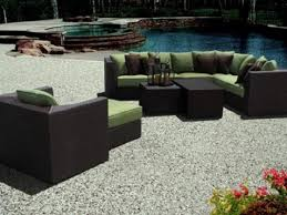 Patio Furniture Home Goods by Broyhill Outdoor Furniture Cushions Rberrylaw Care For