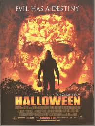 cool cinema franchise of fear the halloween series part 3