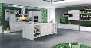 cuisine complete ikea photos de cuisine amnage best ta cuisine devrait tre aussi