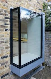 box window pesquisa google living pinterest window design