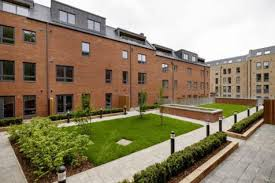 3 Bedroom Flats For Sale In Edinburgh 3 Bedroom Flats For Sale In Edinburgh Rightmove