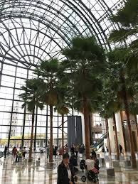 brookfield place building tour ctbuh new york 2015