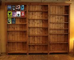 Full Bookcase B T B Whats On My Bookcase 3 U2013 Between The Blurb