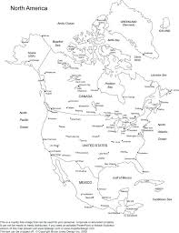 coloring pages 13 colonies printable map 13 colonies outline map