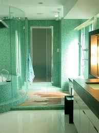 color ideas for small bathrooms small bathroom color schemes nrc bathroom