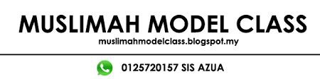 blogger muslimah header kelas blog kuala lumpur jpg