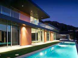 Small Modern House Design Ideas Small Modern House With Pool U2013 Modern House