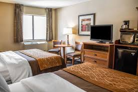 Cookie Lady Maumee Ohio by Comfort Inn East Oregon Oh Booking Com