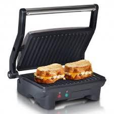 elite cuisine toaster maxi matic com home page