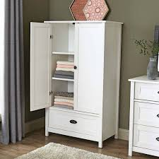 drawer armoire with drawers design incredible armoire with