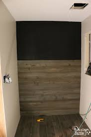 weathered wood wall create a weathered rustic wood wall with new wood design dazzle