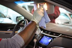 how to clean car interior at home clean car interior home decor 2018