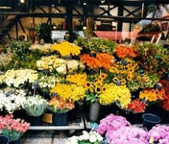 local flower delivery flower delivery in new jersey send flowers by local florists