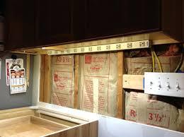 under cabinet electrical outlet strips under cabinet electrical outlet strips blog goings on under cabinet