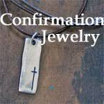 confirmation gifts for boys top ten confirmation gifts for boys the christian gifts place