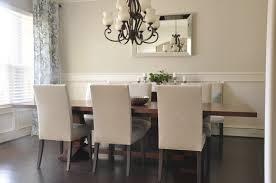 interior dining room servers white regarding imposing dining