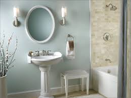 small bathroom ideas in apartment northern ireland blue yellow