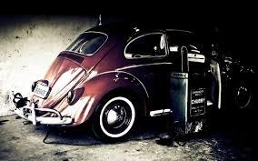volkswagen beetle wallpaper 2016 vw wallpapers 4usky com
