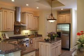 Southern Design Home Builders by Classic Homes Southern Living Custom Builder