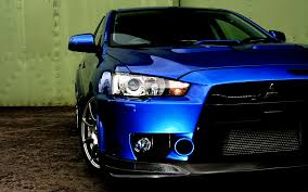 mitsubishi evo png sparkz n u0027 thoughtz my new wallpaper fq 400 evo x