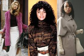 Designing Women Movie 50 Best Dressed Characters Of All Time