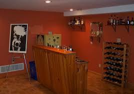 breathtaking bars for home images best inspiration home design
