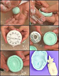 Make Your Own Jewelry Store - make your own silicone molds silicone molds hardware stores and