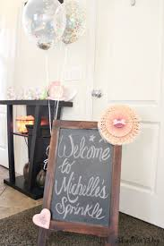 Welcome Home Baby Decorations Best 25 Welcome Baby Banner Ideas On Pinterest Welcome Home