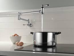 100 belle foret kitchen faucets 100 camper kitchen faucet