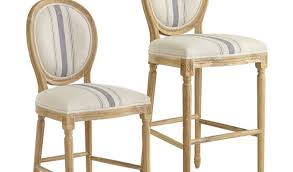 Cheap Bar Stools For Sale by Bar Stools For Sale Wonderful French Bar Stools Eight French Art