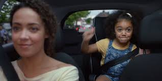 mcdonalds uk monopoly commercial actress leo burnett london launches uplifting happy dance ad for