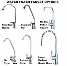 faucet types kitchen kitchen faucet design types bathroom faucet parts designs ideas