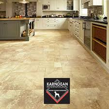 karndean flooring ed carpet vidalondon