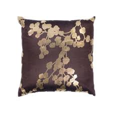 rodeo home decorative pillows simple pure twopack decorative