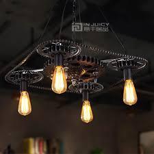 chandelier lights online chandelier pipe gear editonline us