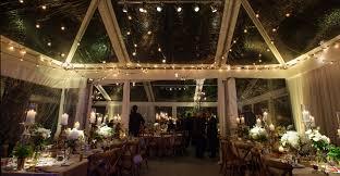 wedding catering toronto wedding caterers toronto