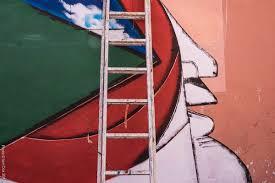 morocco u0027s street art renaissance print magazine