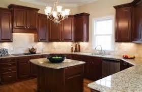 Wood Kitchen Cabinets FK Digitalrecords - Dark wood kitchen cabinets
