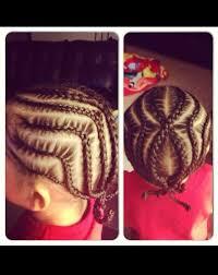 little boys braided hairstyles with tapered edges best 25 boy braids ideas on pinterest boy braids hairstyles