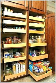 kitchen cabinet organizers ideas pantry cabinet organizers large size of small kitchen out cabinet