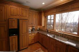 Kitchen D Bunce Realty Windham Ny Real Estate And Property Lisitings