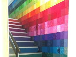 some crazy beautiful wall paint colors for modern house interior