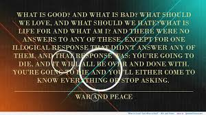 quotes about friendship enduring quotes about war friendship 34 quotes