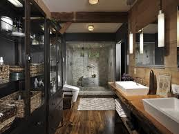 master bedroom and bathroom ideas luxury master bathrooms soappculture com