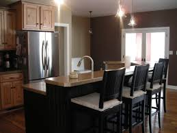 kitchen cabinets kitchen cabinet color ideas with black