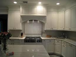 white kitchen glass backsplash kitchen backsplash ideas with antique white cabinets kitchen