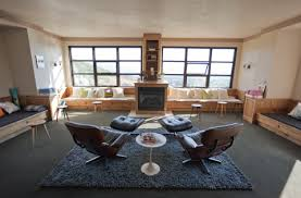 eames chair side table eames home google search mid century modern decor pinterest
